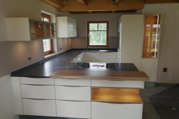 Fotos Küche 10