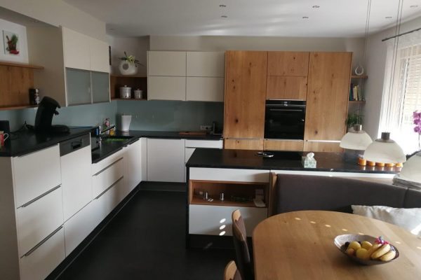 Fotos Küche 11