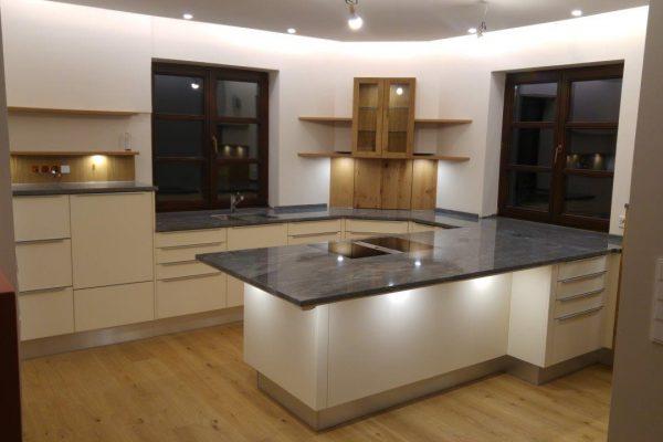 Fotos Küche 2
