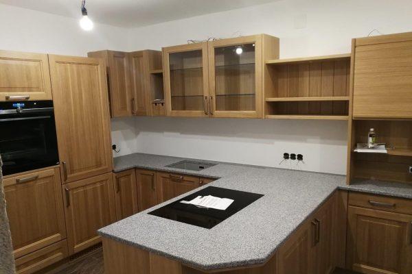 Fotos Küche 4