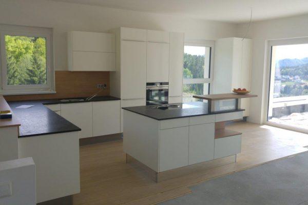 Fotos Küche 6