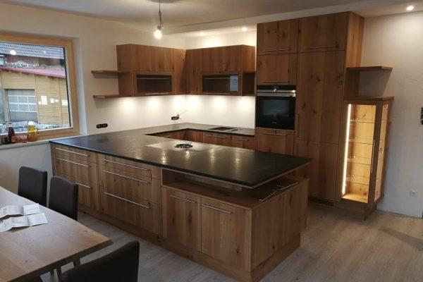 Fotos Küche 9